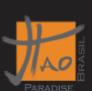 Logo Tao Paradise